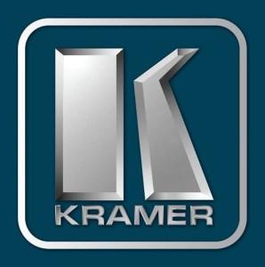 Kramer_proba